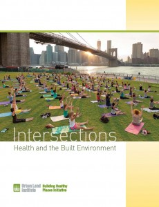 BHP_Intersections2013_Cover-230x300